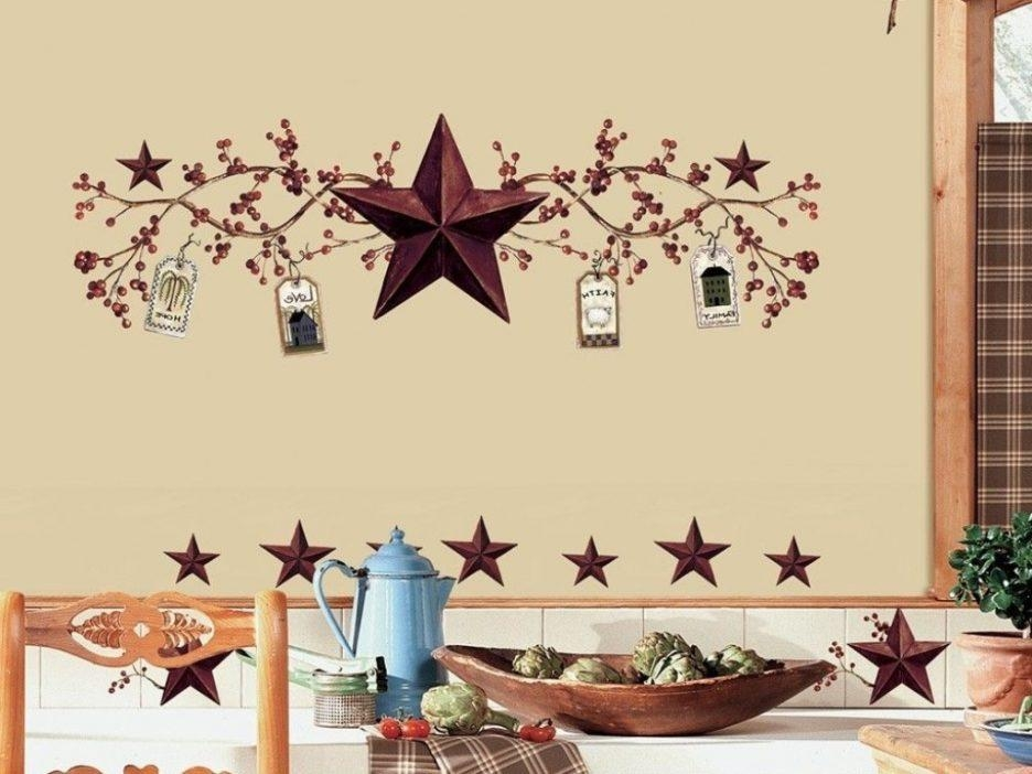 Kitchen Design : Adorable 3D Wall Painting For Your Bedroom Wall Intended For 3D Wall Art For Kitchen (Image 16 of 20)