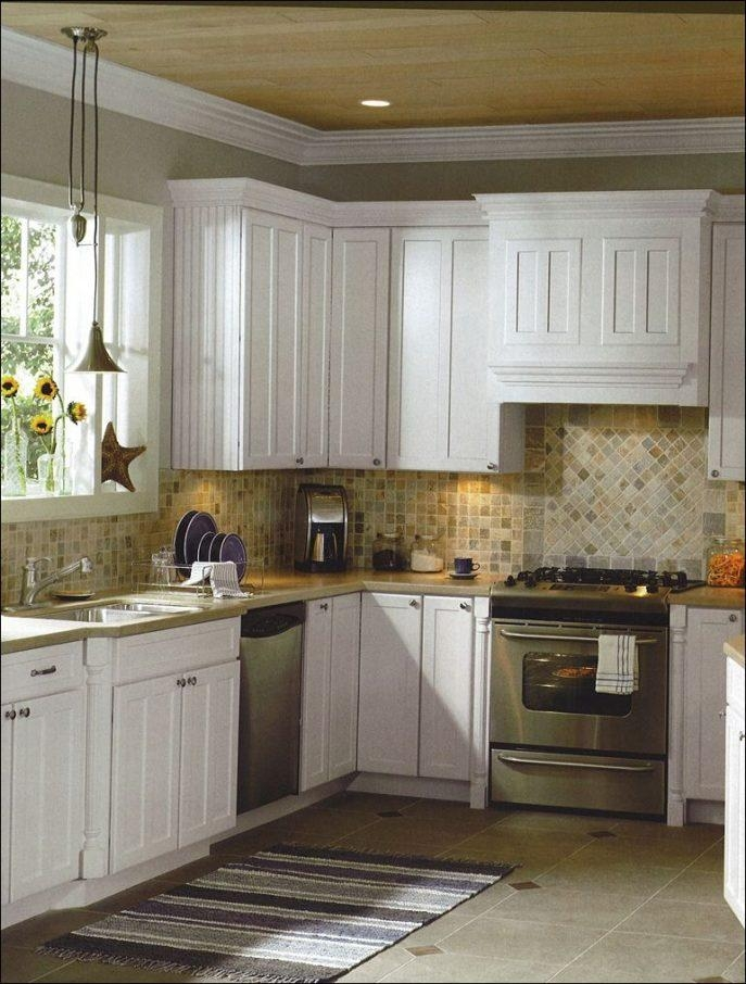 Kitchen : Stickers Wall Contact Paper Kitchen Cabinets 3D Wall Art With 3D Wall Art Walmart (View 13 of 20)