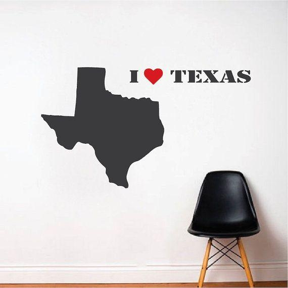 Featured Image of Love Coco 3D Vinyl Wall Art