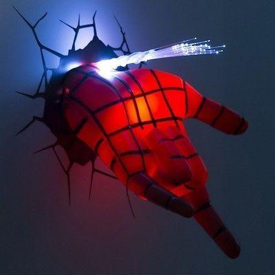 Mesmerizing 60+ Marvel Wall Art Inspiration Of 25+ Best Marvel Inside Marvel 3D Wall Art (Image 17 of 20)