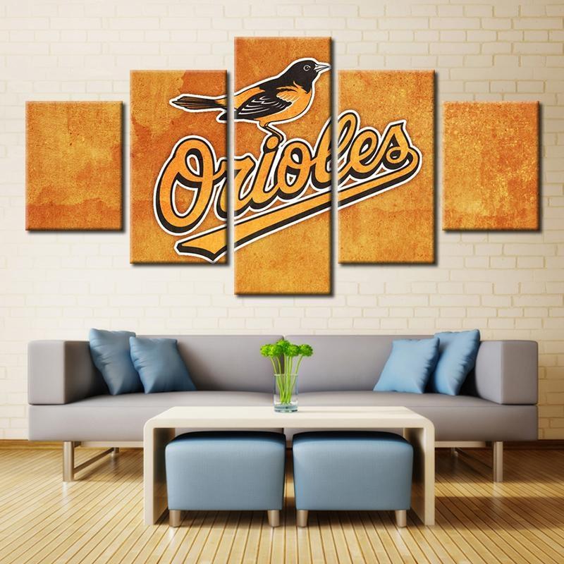 Online Get Cheap 3D Print Wall Art  Aliexpress | Alibaba Group With Regard To Baseball 3D Wall Art (Image 12 of 20)