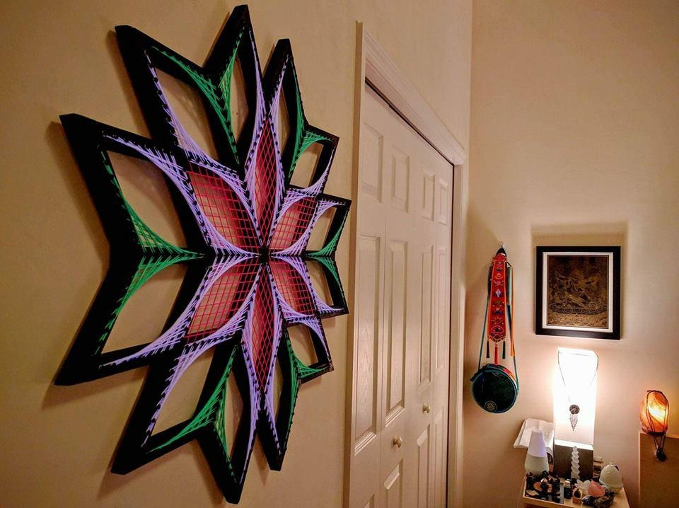 Featured Image of 3D Wall Art Etsy