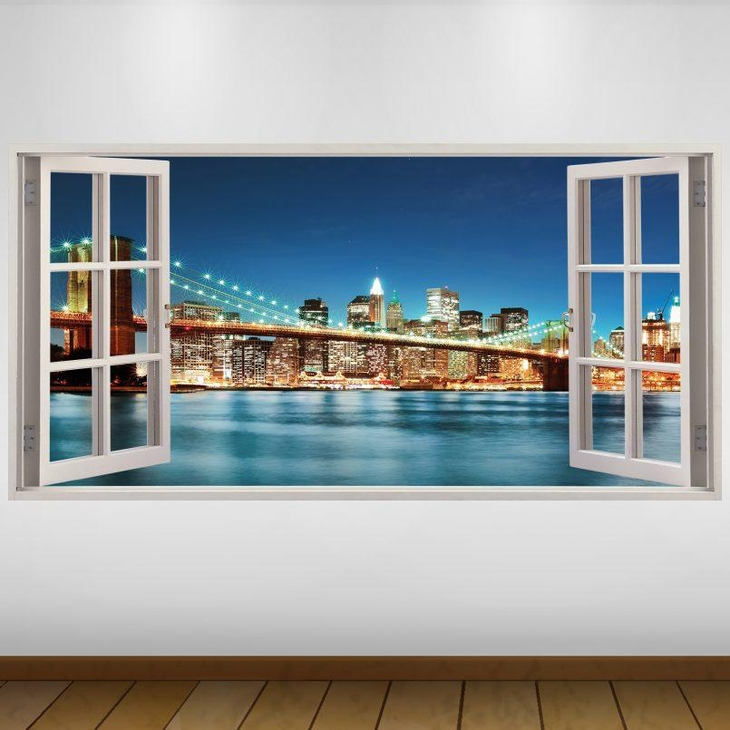Paints : 3D Vinyl Wall Panels Plus Love Coco 3D & Vinyl Wall Art Inside Love Coco 3D Vinyl Wall Art (Image 14 of 20)