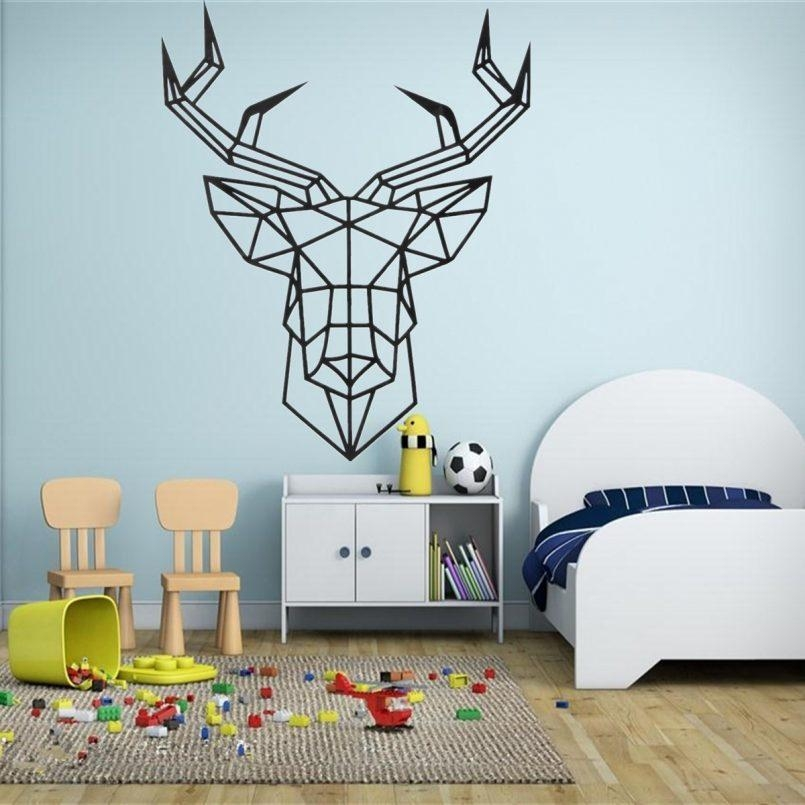 Paints : Love Coco 3D & Vinyl Wall Art With 3D Wall Vinyl Uk Plus For Love Coco 3D Vinyl Wall Art (View 7 of 20)