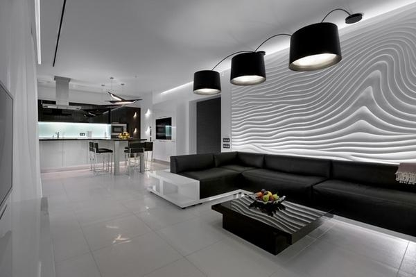 Personalise Your Interior Design With Original Wall Art For Unusual 3D Wall Art (View 19 of 20)