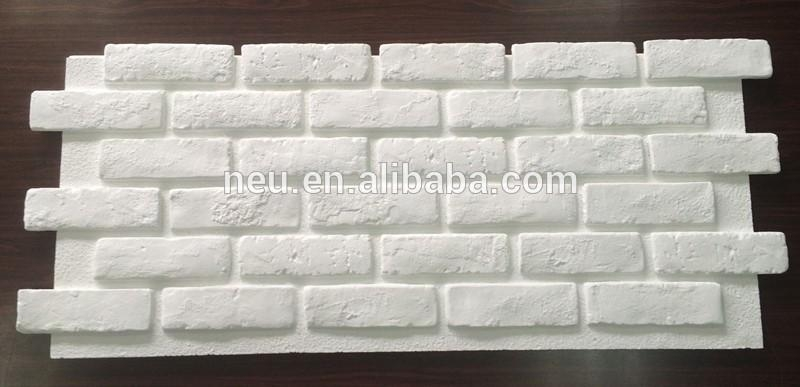 Plastic Stone Wall Panel,3D Wall Panels,faux Stone Panels – Buy Pertaining To 3D Plastic Wall Panels (Image 15 of 20)