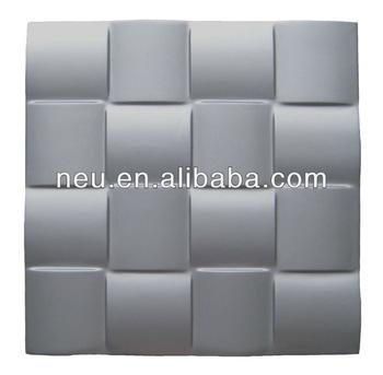 Plastic Wall,3D Plastic Wall,3D Decoration Wall Panel – Buy Intended For 3D Plastic Wall Panels (Image 16 of 20)