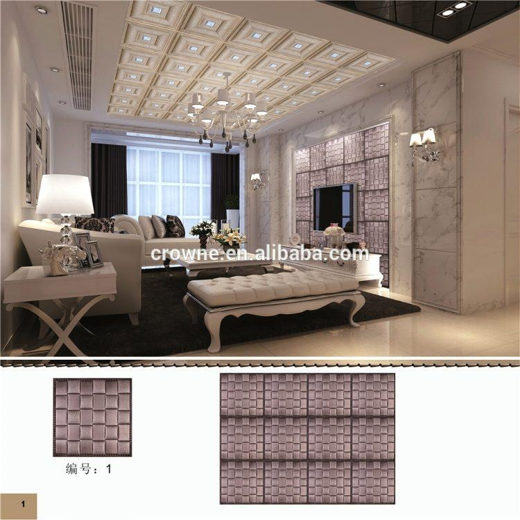 Tiles : Great Wall Tiles Showroom Great Wall Of China 3D Model Intended For Great Wall Of China 3D Wall Art (View 7 of 20)