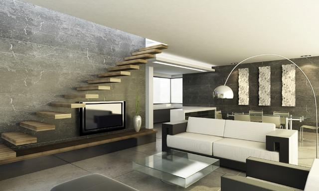 Wall Art 3D Design | Wallartideas With Regard To Contemporary 3D Wall Art (Image 16 of 20)