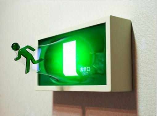 Wall Art Ideas For Unusual 3D Wall Art (View 4 of 20)