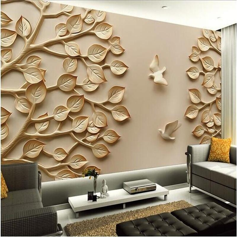 Wall Art Ideas In Wetherill Park 3D Wall Art (Image 15 of 20)