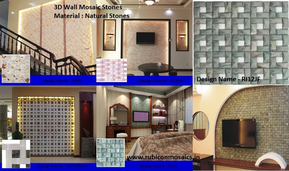 Wall Art Ideas Pertaining To Bangalore 3D Wall Art (Image 16 of 20)