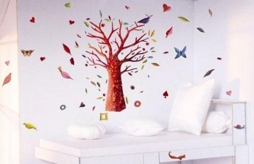 Wall Art Ideas Regarding South Africa Wall Art 3D (Image 15 of 20)