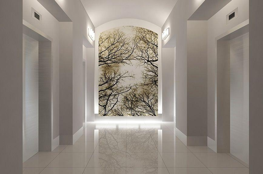 Wall Art Ideas With Regard To 3D Glass Wall Art (Image 17 of 20)