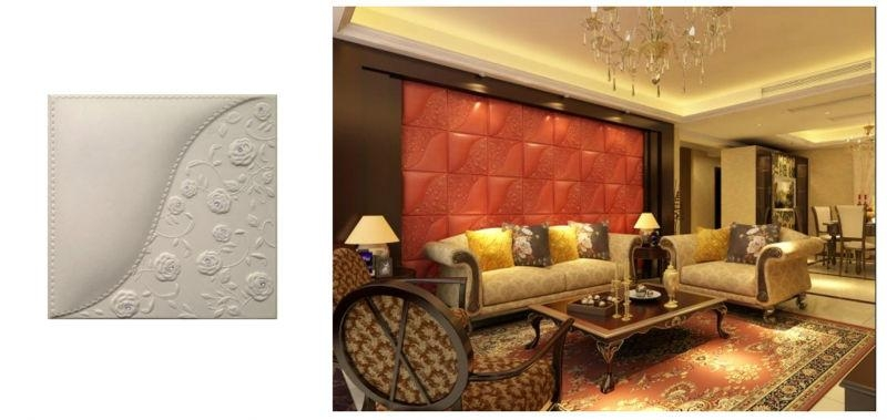 Wall Art Ideas With Regard To Bangalore 3D Wall Art (Image 20 of 20)