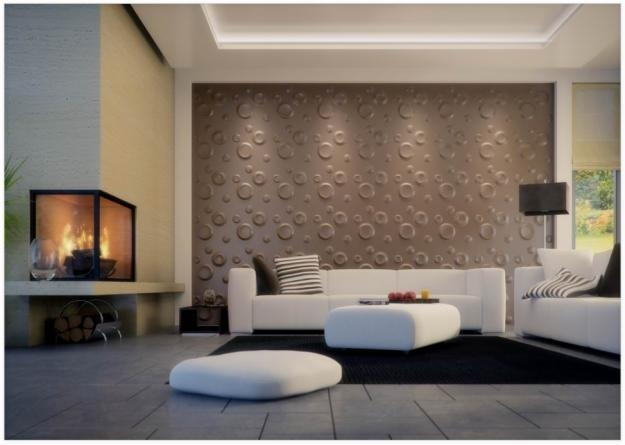 Featured Image of Vidella 3D Wall Art