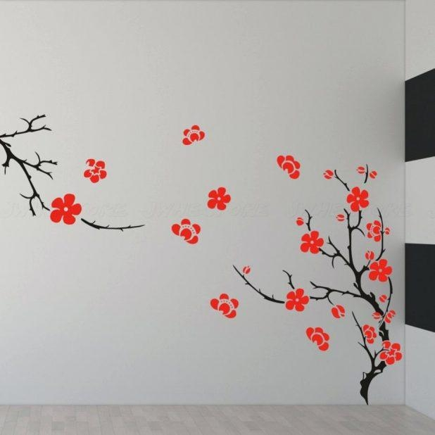 Wall Decor : Large Wall Art Decor Ideas 52 Winsome 3D Art Wall Intended For Unusual 3D Wall Art (Image 20 of 20)