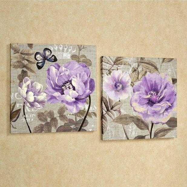 Wall Ideas: 3D Flower Wall Art. 3D Flower Wall Art Uk (View 15 of 20)