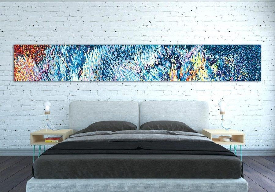 Wall Ideas: 3D Wall Art Decor (Image 20 of 20)