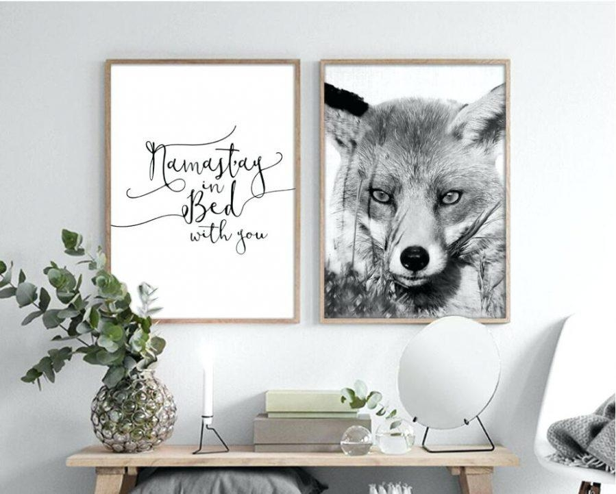 Wall Ideas: Wolf Wall Art. Wolf Pictures Wall Art (Image 20 of 20)