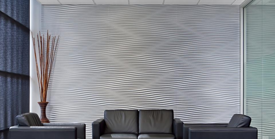 Wall Panels, Wall Coverings, Wall Panelling, 3D Wall Panels Throughout Wetherill Park 3D Wall Art (Image 19 of 20)