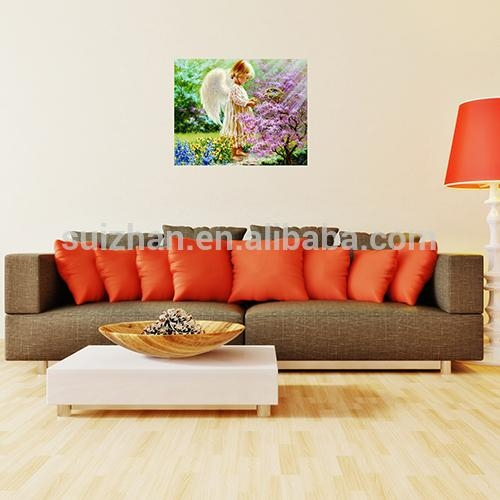 Wholesale 3D Wall Art Decor – Online Buy Best 3D Wall Art Decor In 3D Wall Art Wholesale (Image 13 of 20)