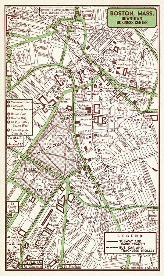 37 Best .maps. Images On Pinterest | City Maps, Map Art And Art Pertaining To Street Map Wall Art (Photo 19 of 20)
