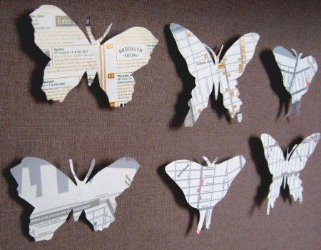 40 Best Migration Is? Images On Pinterest | Butterflies, Art Work Inside Butterfly Map Wall Art (Image 2 of 20)