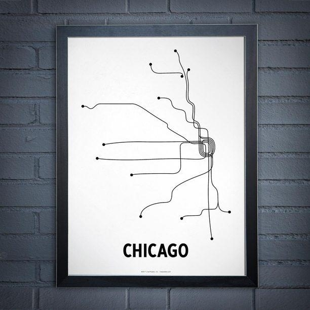 73 Best Subway Map Art Images On Pinterest | Subway Map, Map Art For Metro Map Wall Art (Image 4 of 20)