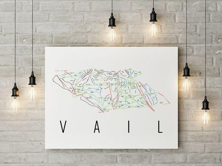 99 Best Best Of Modern Map Art Images On Pinterest | Map Art In Street Map Wall Art (Photo 11 of 20)