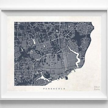 Best Florida State Decor Products On Wanelo With Regard To Florida Map Wall Art (Image 8 of 20)