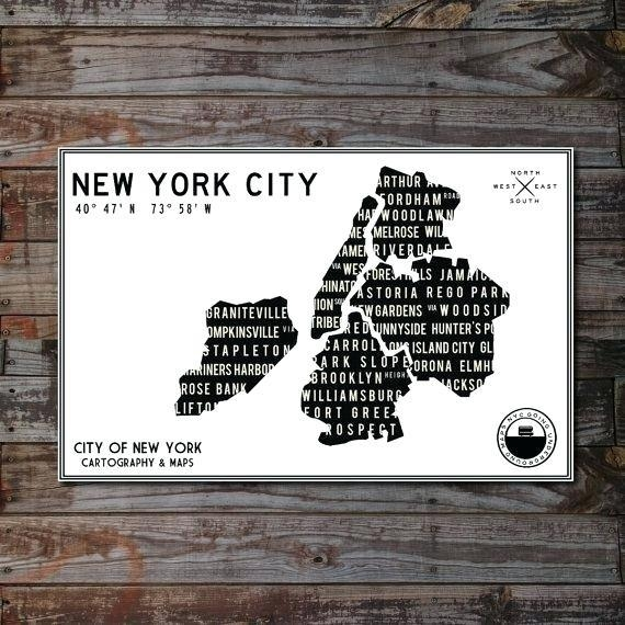 Nyc Subway Wall Art New York City Subway Map Wall Art – Bearister Regarding Nyc Subway Map Wall Art (Image 14 of 20)