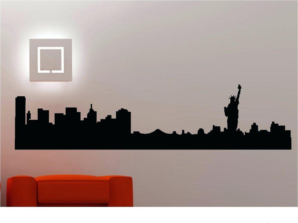Wall Arts ~ New York City Subway Map Wall Art City Wall Art Best For New York Subway Map Wall Art (Image 19 of 20)