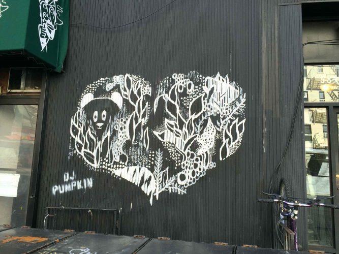 Wall Arts ~ New York City Subway Map Wall Art City Wall Art Best Inside Subway Map Wall Art (Image 17 of 20)