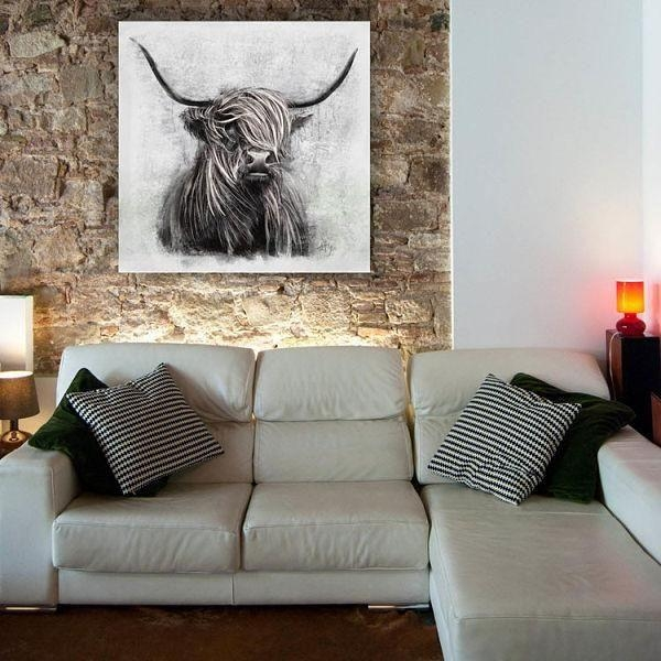 135 Best Contemporary, Modern Art Images On Pinterest | Canvas Within Limited Edition Canvas Wall Art (View 9 of 20)