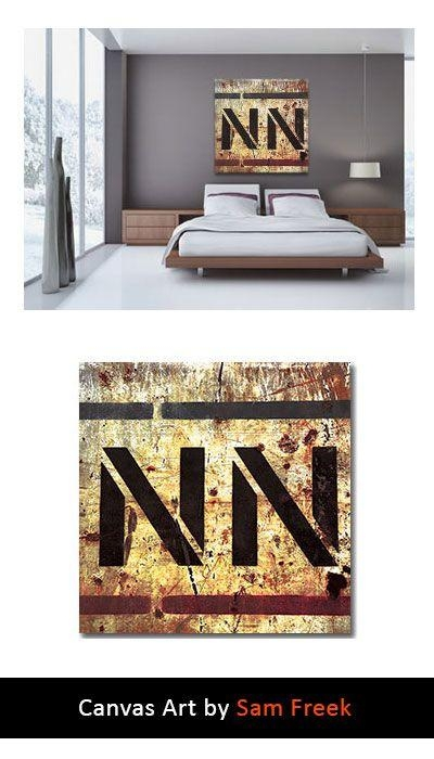 24 Best Brown Canvas Wall Art Images On Pinterest | Canvas Art With Regard To Limited Edition Canvas Wall Art (View 12 of 20)