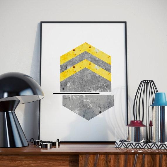 Featured Image of Limited Edition Wall Art