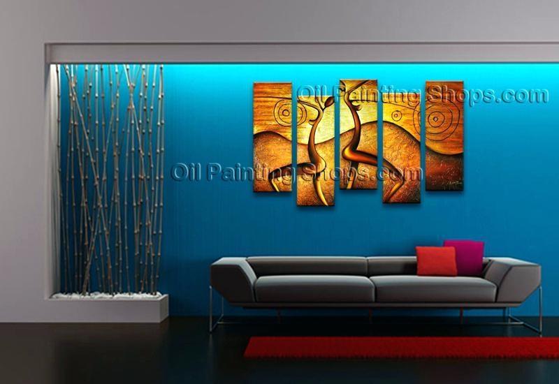 Abstract Wall Art Canvas Abstract Canvas Art Australia – Bestonline In Australian Abstract Wall Art (Image 5 of 20)