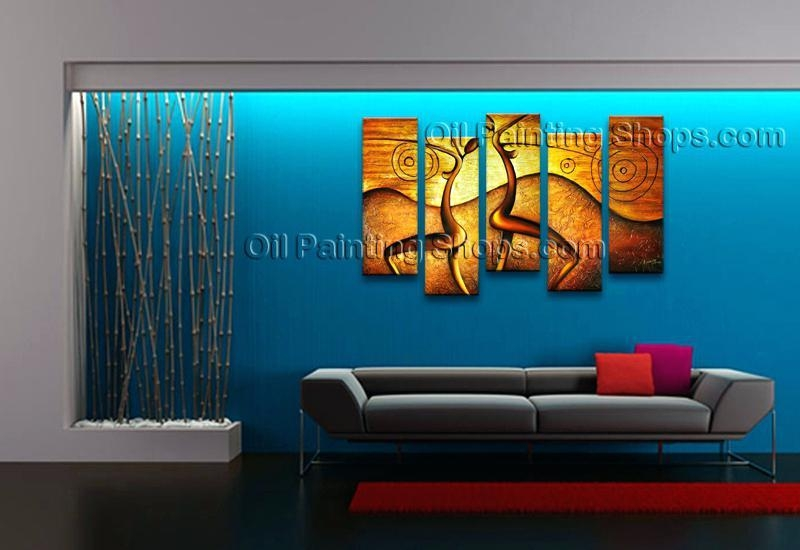 Abstract Wall Art Canvas Abstract Canvas Art Australia – Bestonline Within Abstract Canvas Wall Art Australia (Image 4 of 20)