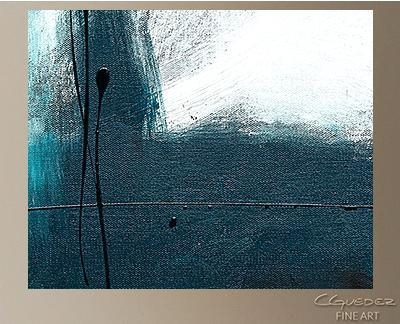 Abstract Wall Art For Sale Metal Wall Art For Sale In Toronto With Regard To Australian Abstract Wall Art (Image 7 of 20)