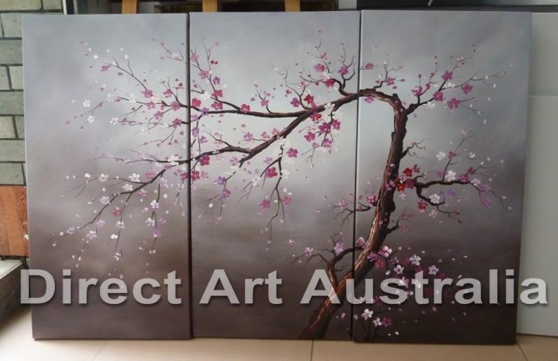 Abstract Wall Art Superb Wall Art Australia – Wall Art And Wall Regarding Australian Abstract Wall Art (Image 8 of 20)