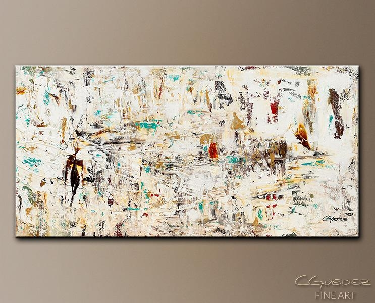Featured Image of Abstract Wall Art Canada