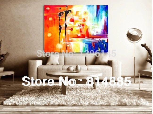 Bright Wall Art Bright Abstract Wall Art – Bestonline For Bright Abstract Wall Art (Image 11 of 20)