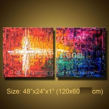 Cheap Abstract Art, Find Abstract Art Deals On Line At Alibaba With Regard To Affordable Abstract Wall Art (Image 5 of 20)