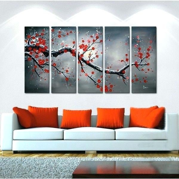 Extra Large Wall Art Australia 1 Home Design Huge Wall Art Within Abstract Wall Art Australia (Photo 8 of 20)