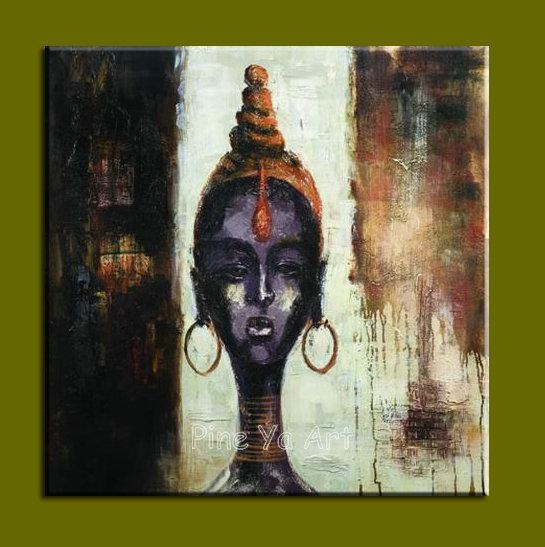 Large Modern Abstract Canvas Decorative Buddha Canvas Wall Art Regarding Abstract Buddha Wall Art (View 9 of 20)