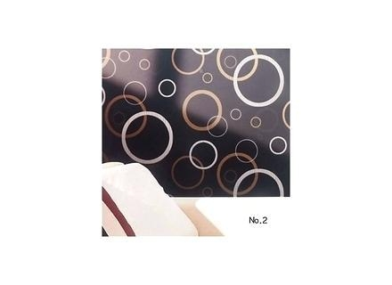 Metal Wall Art Circles – Bestonline Regarding Circle Bubble Wave Shaped Metal Abstract Wall Art (Image 17 of 20)