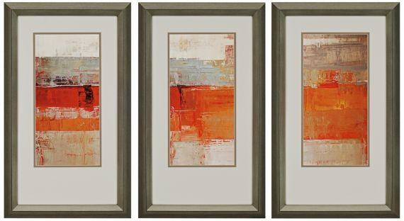 Wall Art Designs: Framed Wall Art Wall Art Decor Contemporary With Framed Abstract Wall Art (Image 18 of 20)