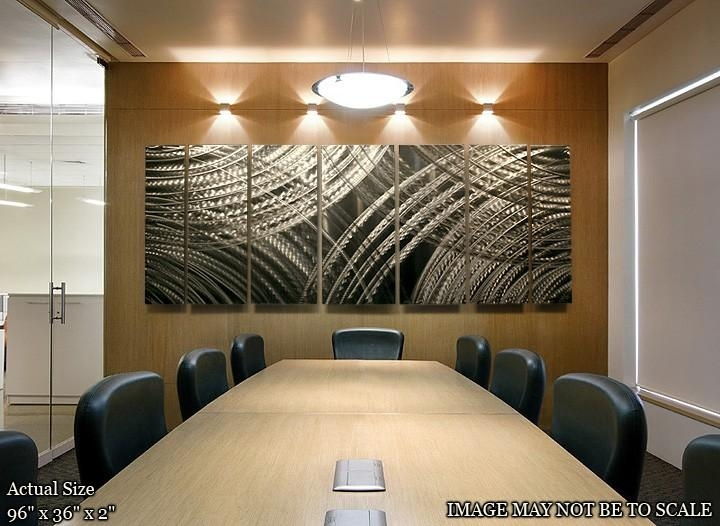 Wall Art Designs: Large Abstract Wall Art Extra Large Wall Art With Regard To Extra Large Abstract Wall Art (Image 20 of 20)