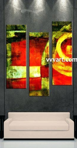 Wall Arts ~ Abstract Canvas Art Canada Abstract Canvas Art Intended For Abstract Canvas Wall Art Australia (Image 15 of 20)
